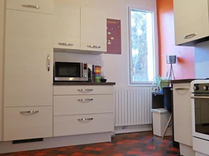 Rental apartment Dijon 765€ CC - Picture 6