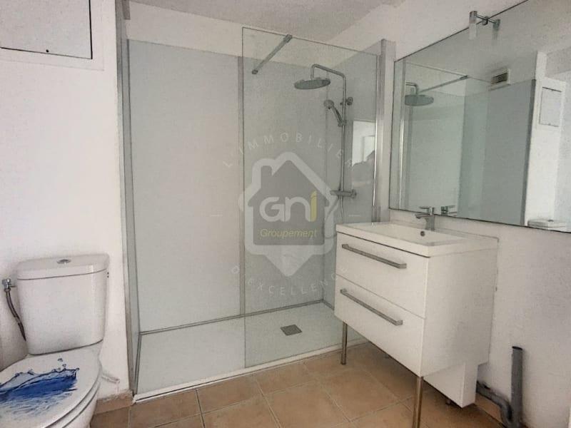 Sale house / villa Avignon 177000€ - Picture 4