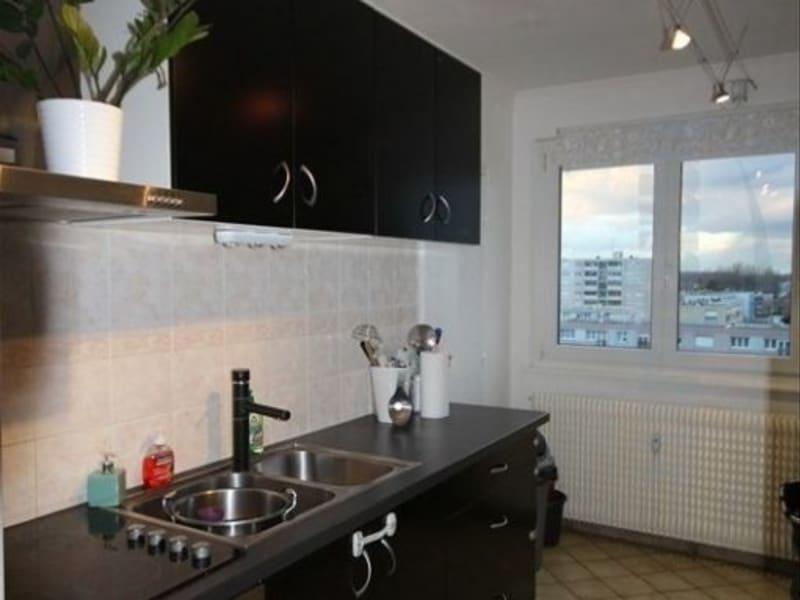 Location appartement Hoenheim 697€ CC - Photo 5