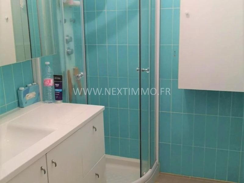 Vendita appartamento Menton 249000€ - Fotografia 13
