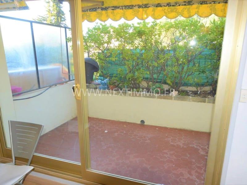 Vendita appartamento Menton 249000€ - Fotografia 11