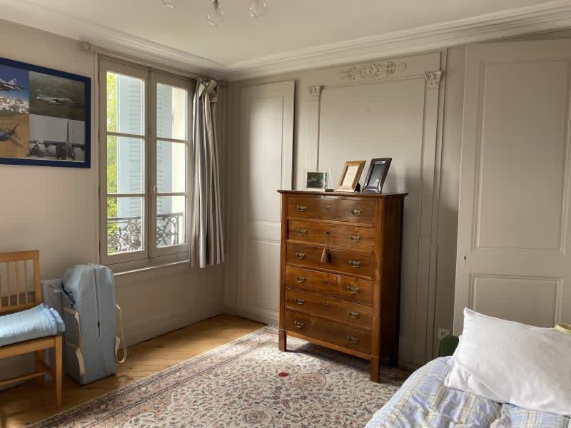 Verkauf haus Rouen 775000€ - Fotografie 7