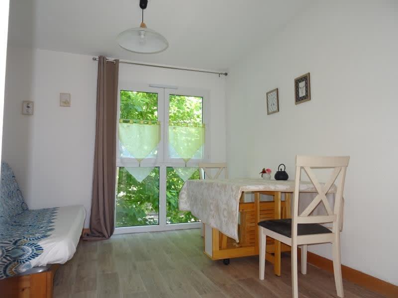 Saint Nazaire - 1 pièce(s) - 16.31 m2