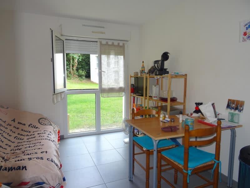 Saint Nazaire - 1 pièce(s) - 16.05 m2