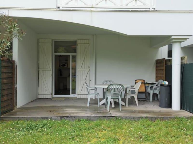 St Brevin Les Pins - 2 pièce(s) - 35.5 m2