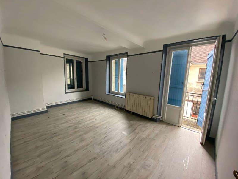 Vente appartement Mouy 89500€ - Photo 3