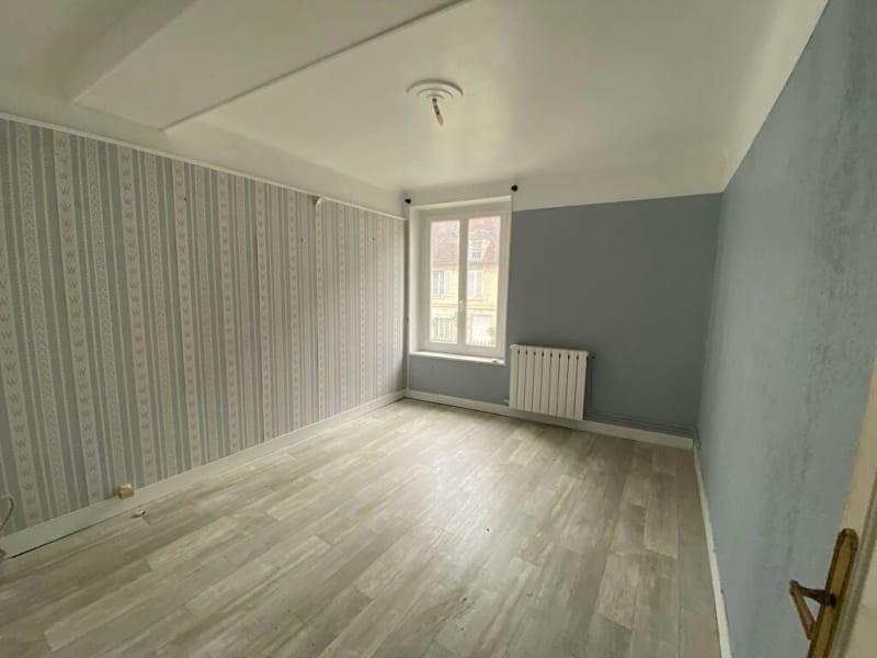 Vente appartement Mouy 89500€ - Photo 5