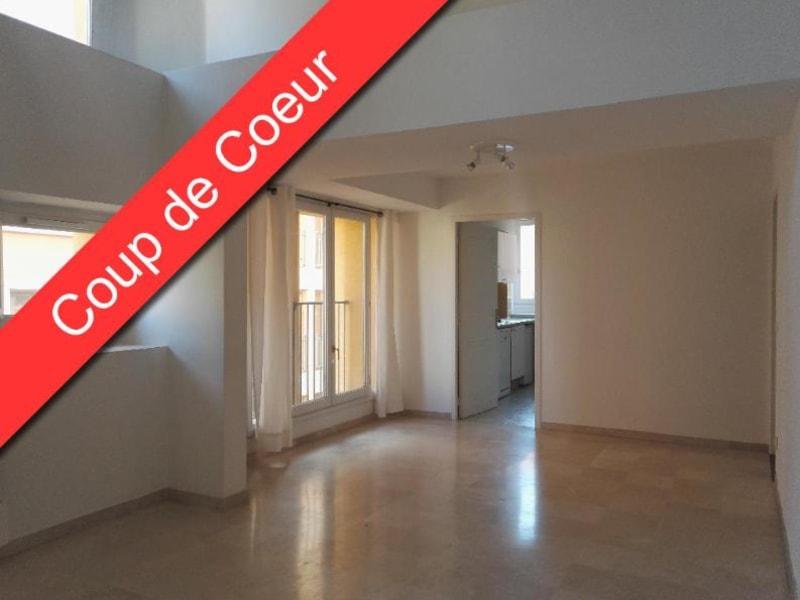 Location appartement Aix en provence 1336€ CC - Photo 1