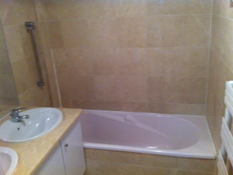 Location appartement Aix en provence 1336€ CC - Photo 6