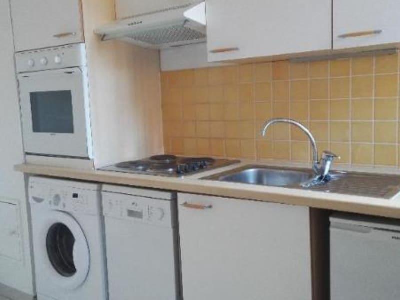 Location appartement Aix en provence 1336€ CC - Photo 7