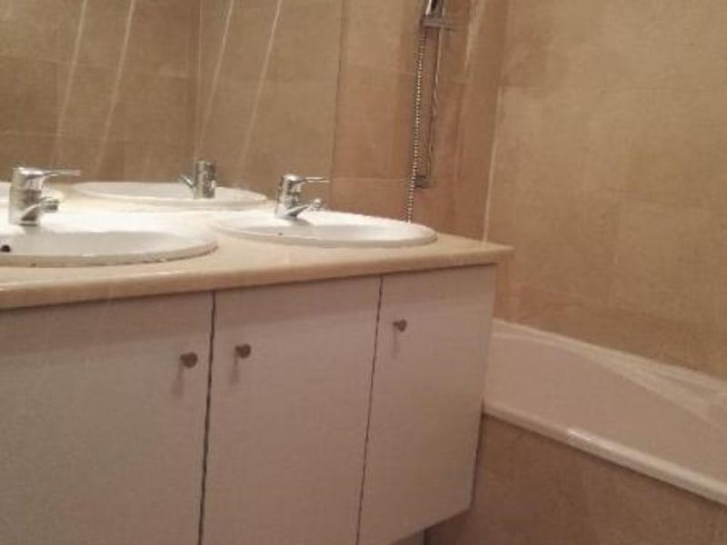 Location appartement Aix en provence 1336€ CC - Photo 9