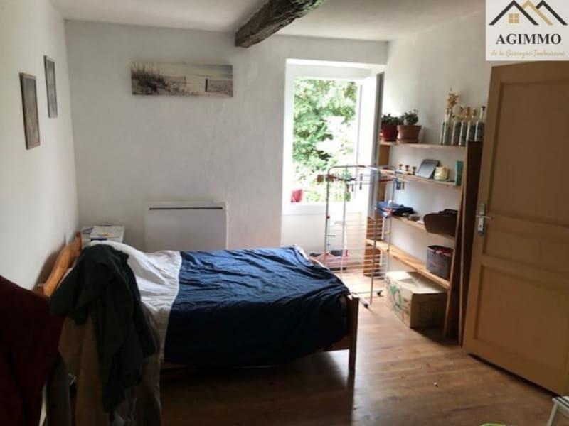 Sale house / villa Mauvezin 77000€ - Picture 2