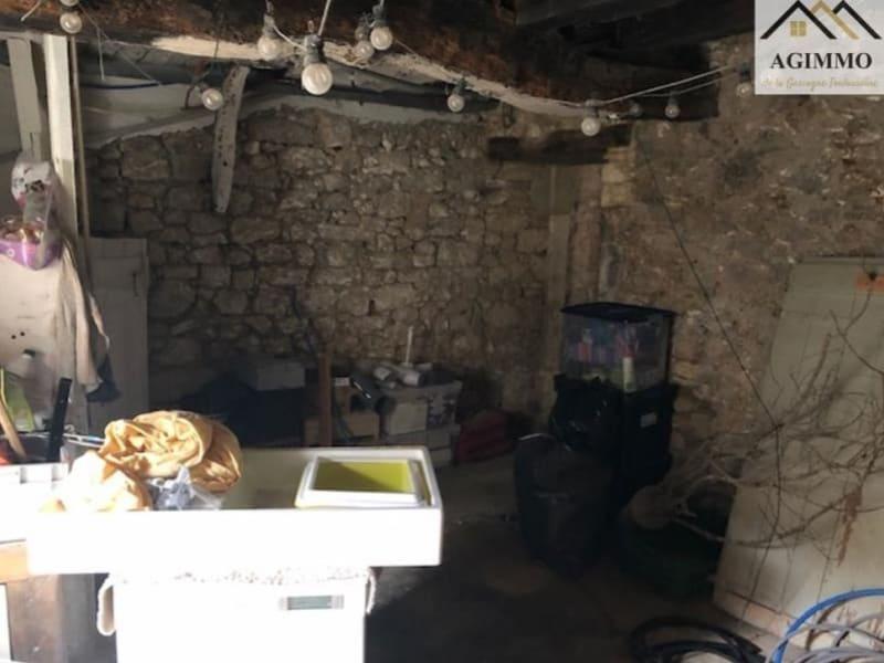 Sale house / villa Mauvezin 77000€ - Picture 4