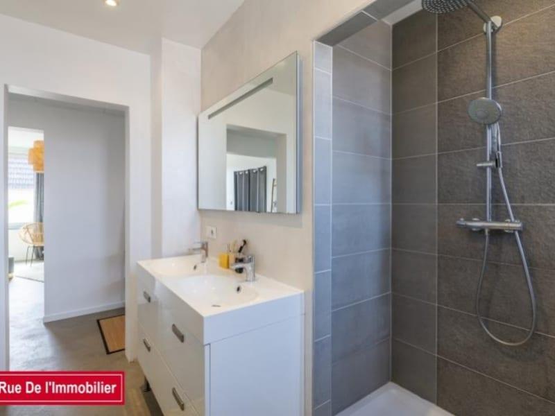 Sale apartment Haguenau 213000€ - Picture 5