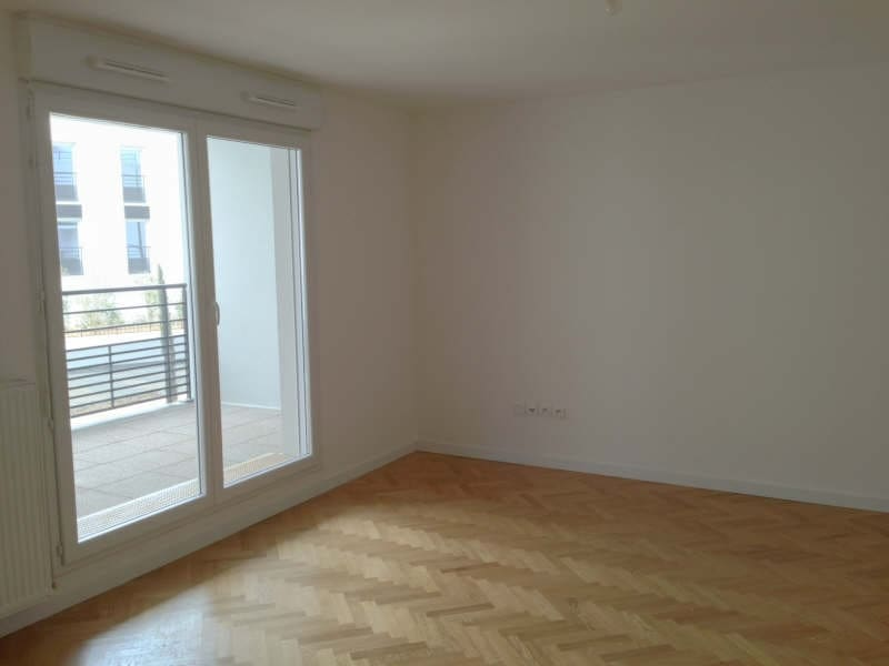 Location appartement Palaiseau 817€ CC - Photo 3