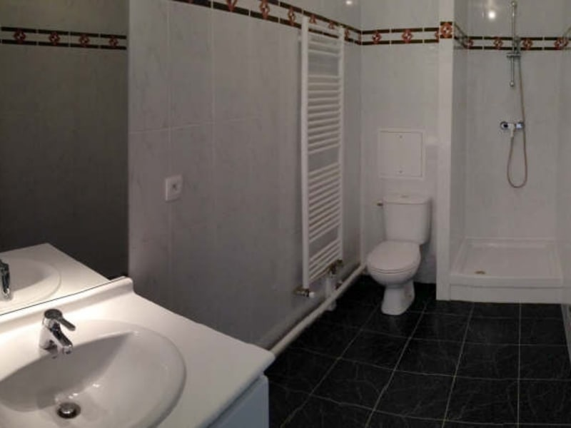 Location appartement Palaiseau 817€ CC - Photo 4