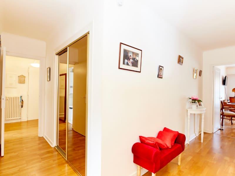 Verkauf wohnung Nantes 451500€ - Fotografie 4