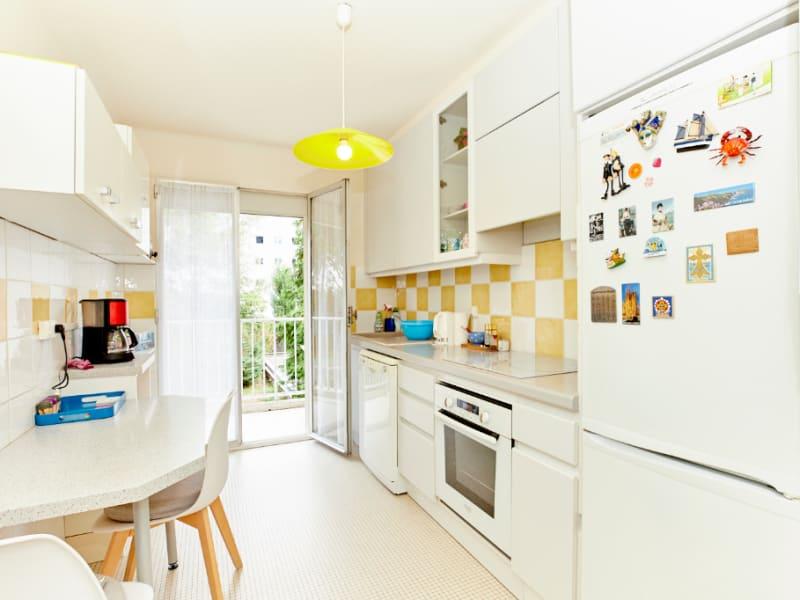 Verkauf wohnung Nantes 451500€ - Fotografie 5