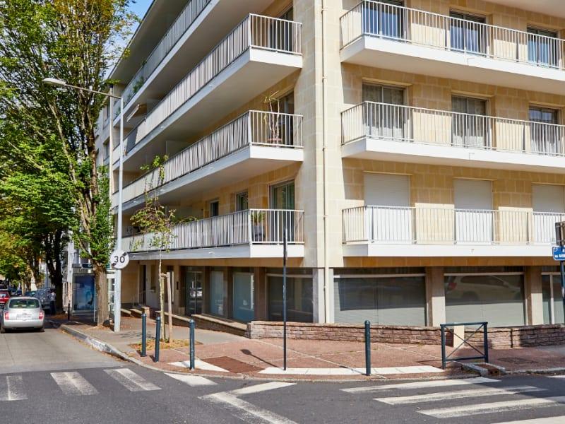 Verkauf wohnung Nantes 451500€ - Fotografie 13