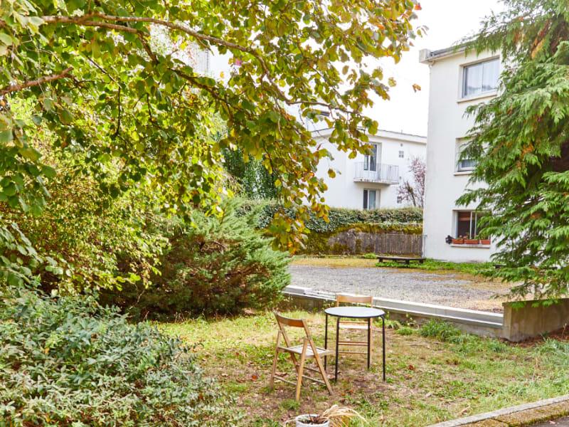 Verkauf wohnung Nantes 451500€ - Fotografie 14