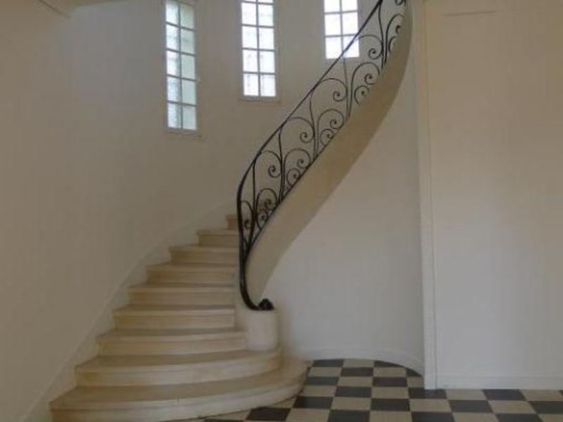 Sale house / villa Bordeaux 1395000€ - Picture 8