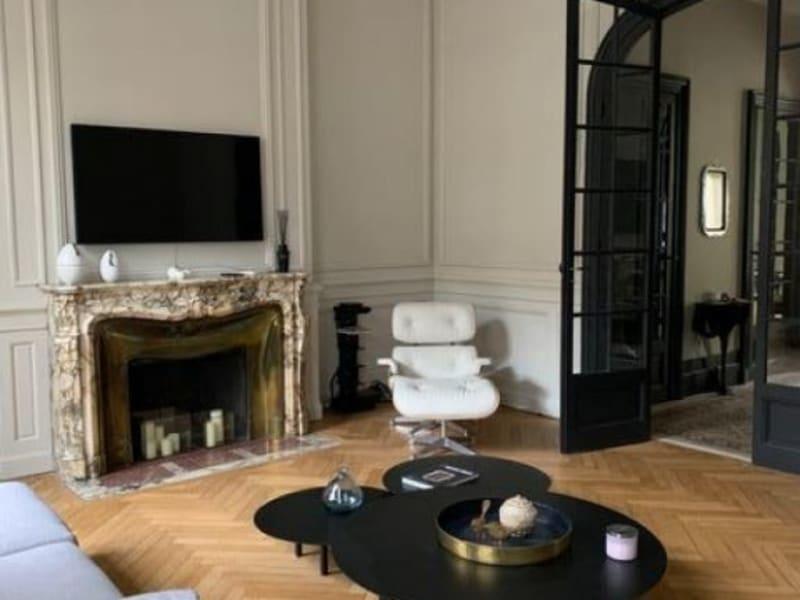 Sale house / villa Bordeaux 2500000€ - Picture 2