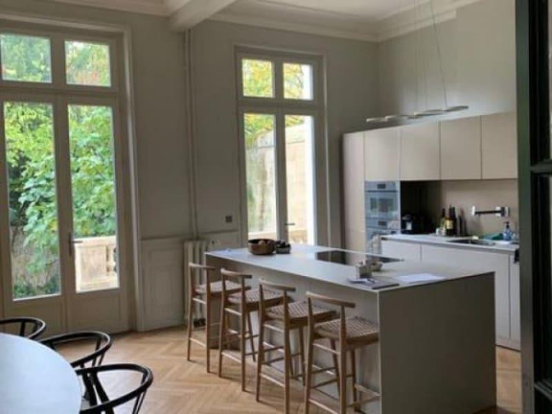 Sale house / villa Bordeaux 2500000€ - Picture 4