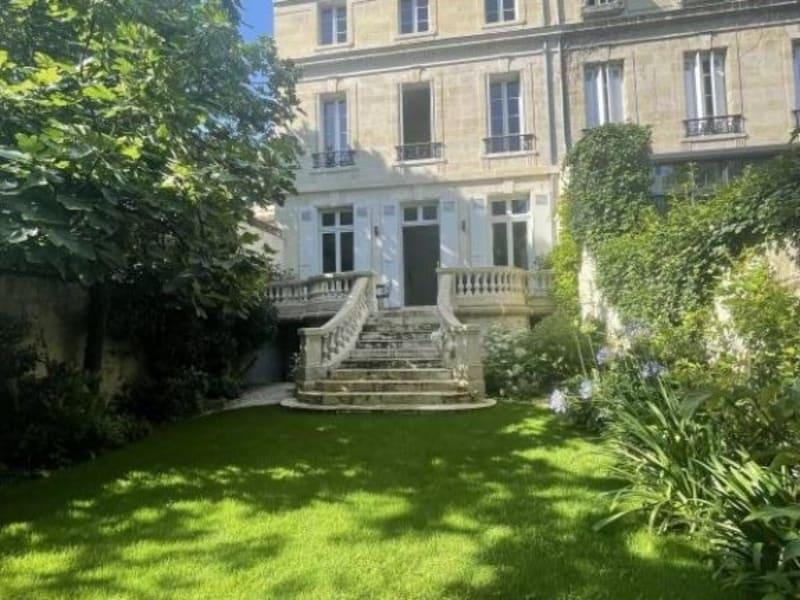Sale house / villa Bordeaux 2500000€ - Picture 6