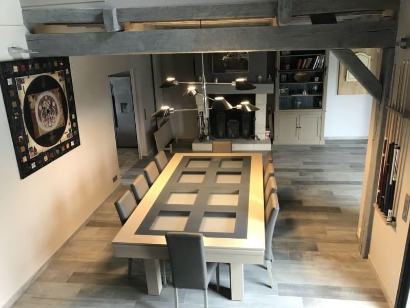 Sale house / villa Medan 1186000€ - Picture 9