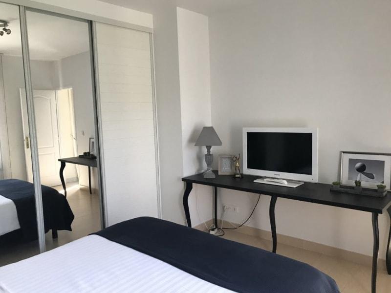 Deluxe sale house / villa Villennes sur seine 1395000€ - Picture 11