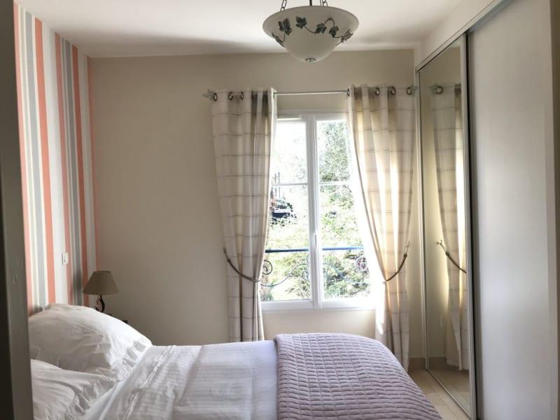 Deluxe sale house / villa Villennes sur seine 1395000€ - Picture 12