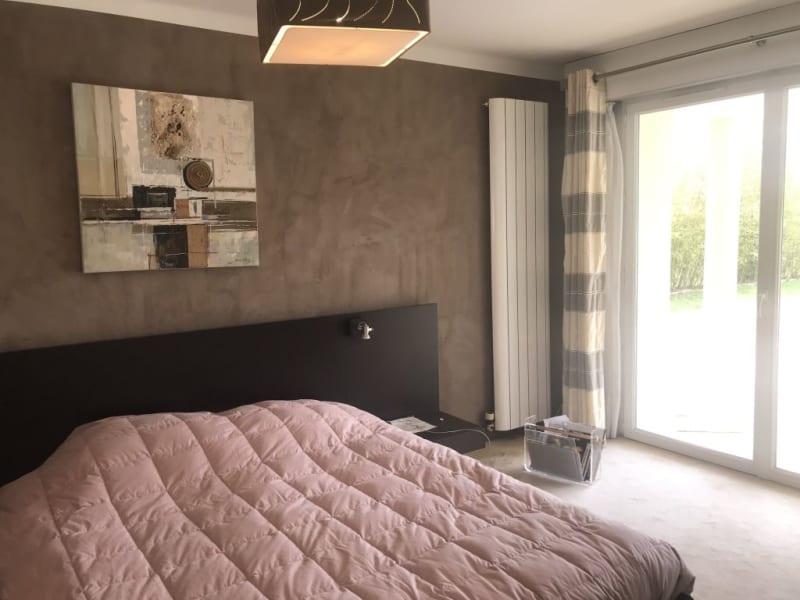 Sale house / villa Triel sur seine 945000€ - Picture 9