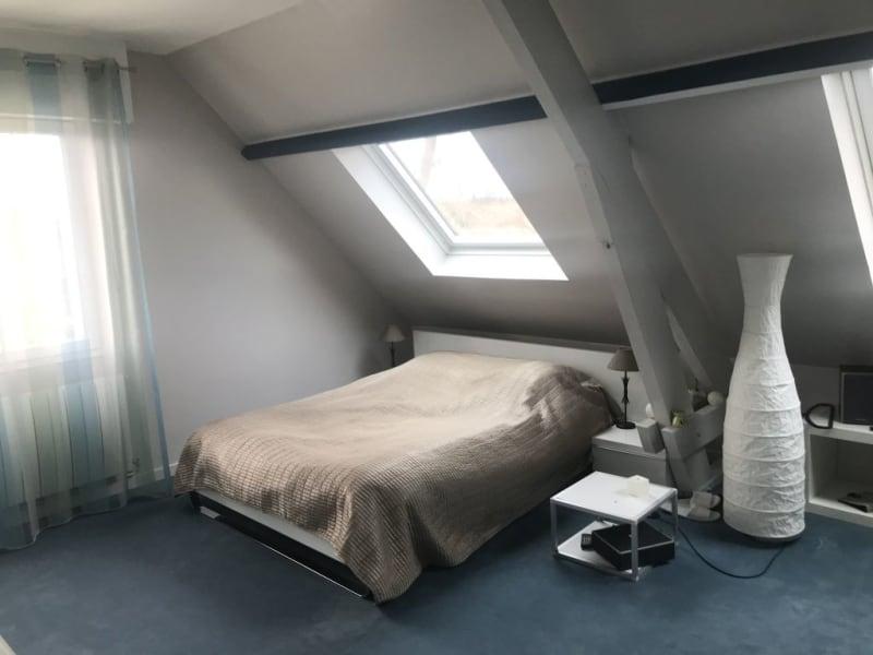 Sale house / villa Triel sur seine 945000€ - Picture 12