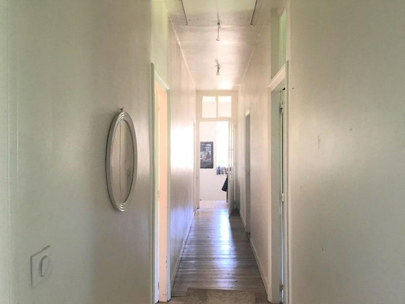 Revenda casa Poissy 1395000€ - Fotografia 9
