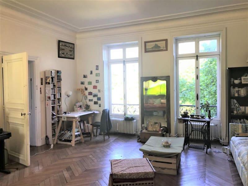 Revenda casa Poissy 1395000€ - Fotografia 11