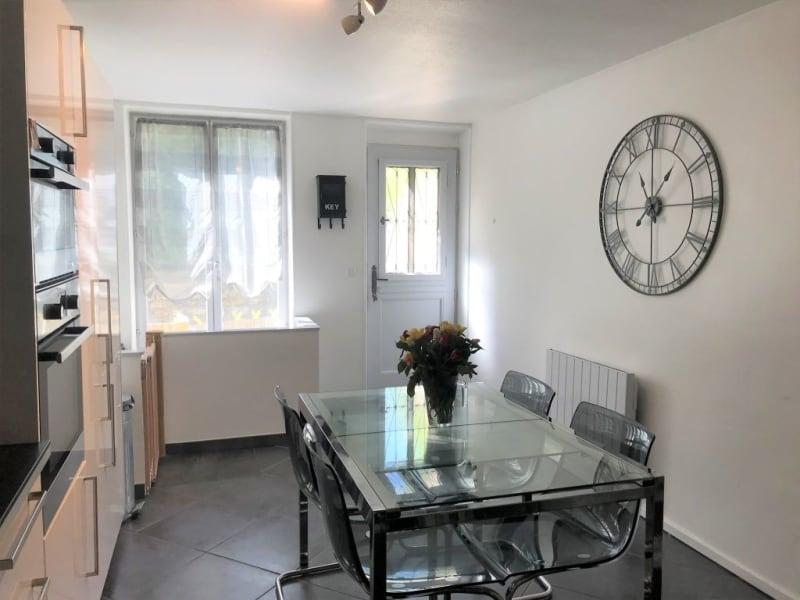 Revenda casa Vernouillet 270000€ - Fotografia 5