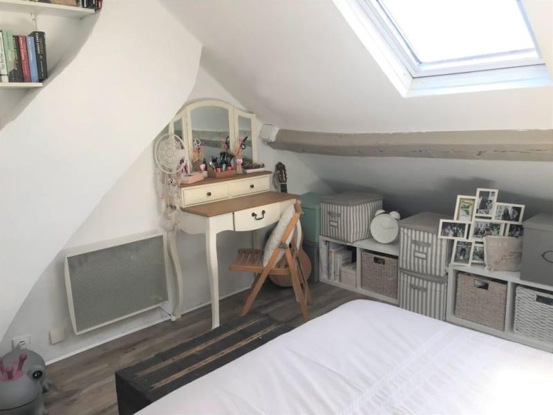 Revenda casa Vernouillet 270000€ - Fotografia 10