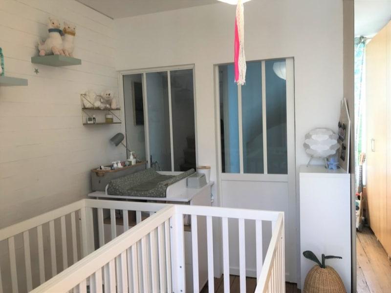 Revenda casa Vernouillet 270000€ - Fotografia 12