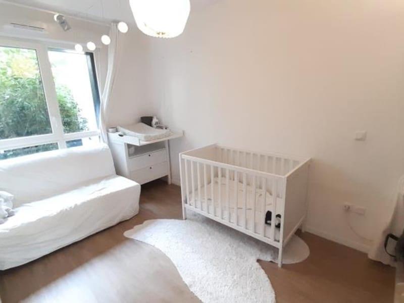Vente appartement Gennevilliers 459000€ - Photo 7