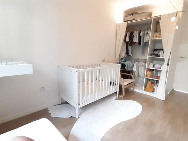 Vente appartement Gennevilliers 459000€ - Photo 9