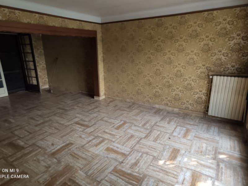 Sale house / villa Saint quentin 211500€ - Picture 2