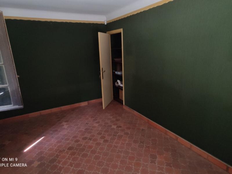 Sale house / villa Saint quentin 211500€ - Picture 4