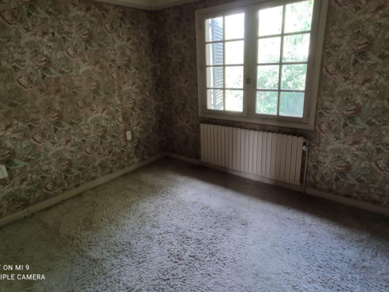 Sale house / villa Saint quentin 211500€ - Picture 5