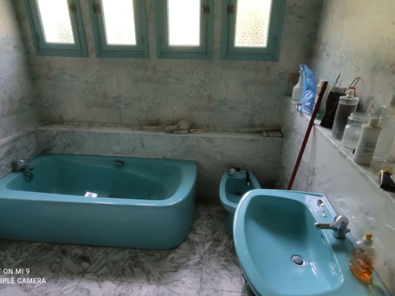 Sale house / villa Saint quentin 211500€ - Picture 9
