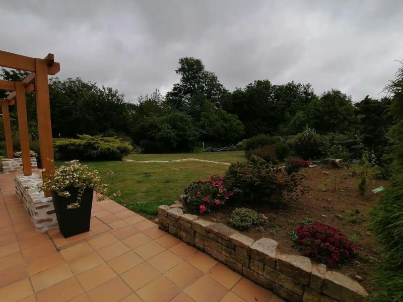 Sale house / villa Plouhinec 488000€ - Picture 7