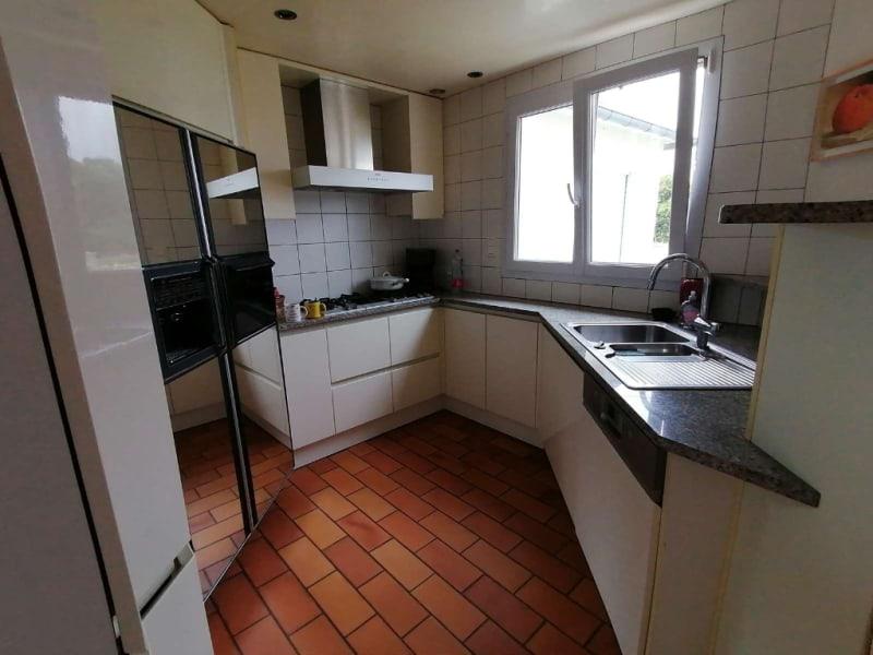 Sale house / villa Plouhinec 488000€ - Picture 10