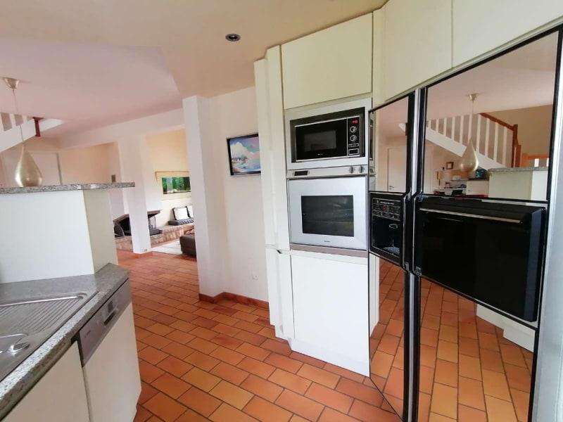 Sale house / villa Plouhinec 488000€ - Picture 11