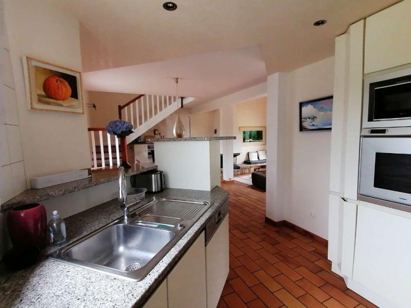 Sale house / villa Plouhinec 488000€ - Picture 12