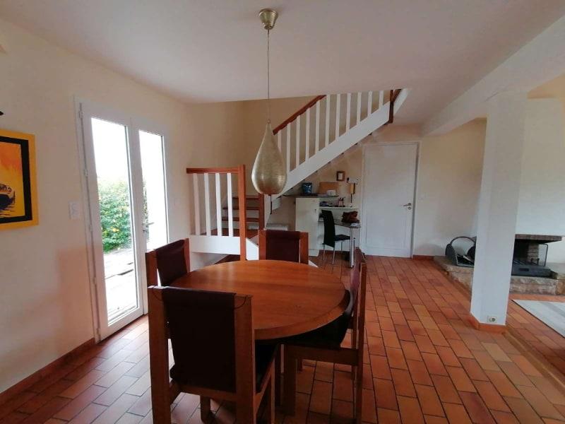 Sale house / villa Plouhinec 488000€ - Picture 13