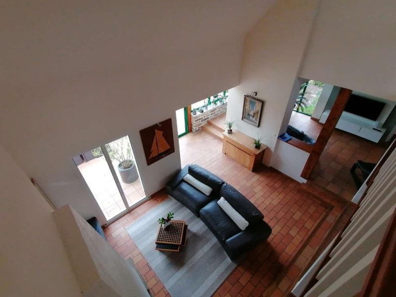 Sale house / villa Plouhinec 488000€ - Picture 15